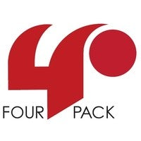 Four Pack