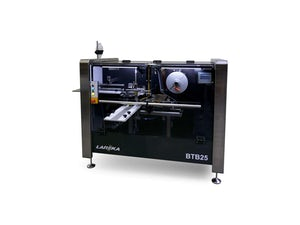 Wrapping equipment