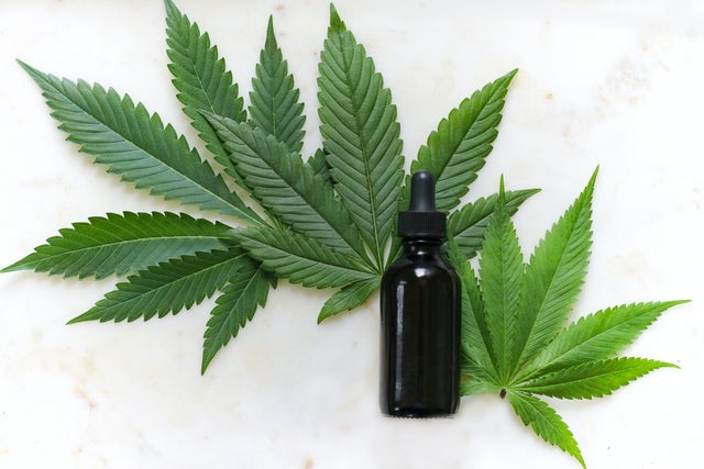 Which type of CBD oil could you make?